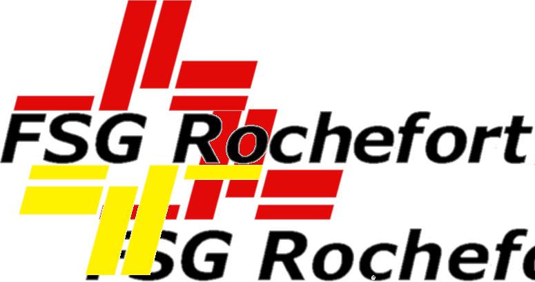 FSG Rochefort